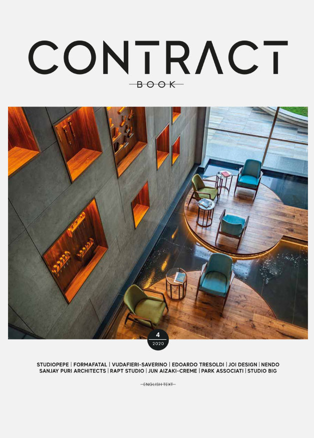 Contract book - cover - settembre 2020