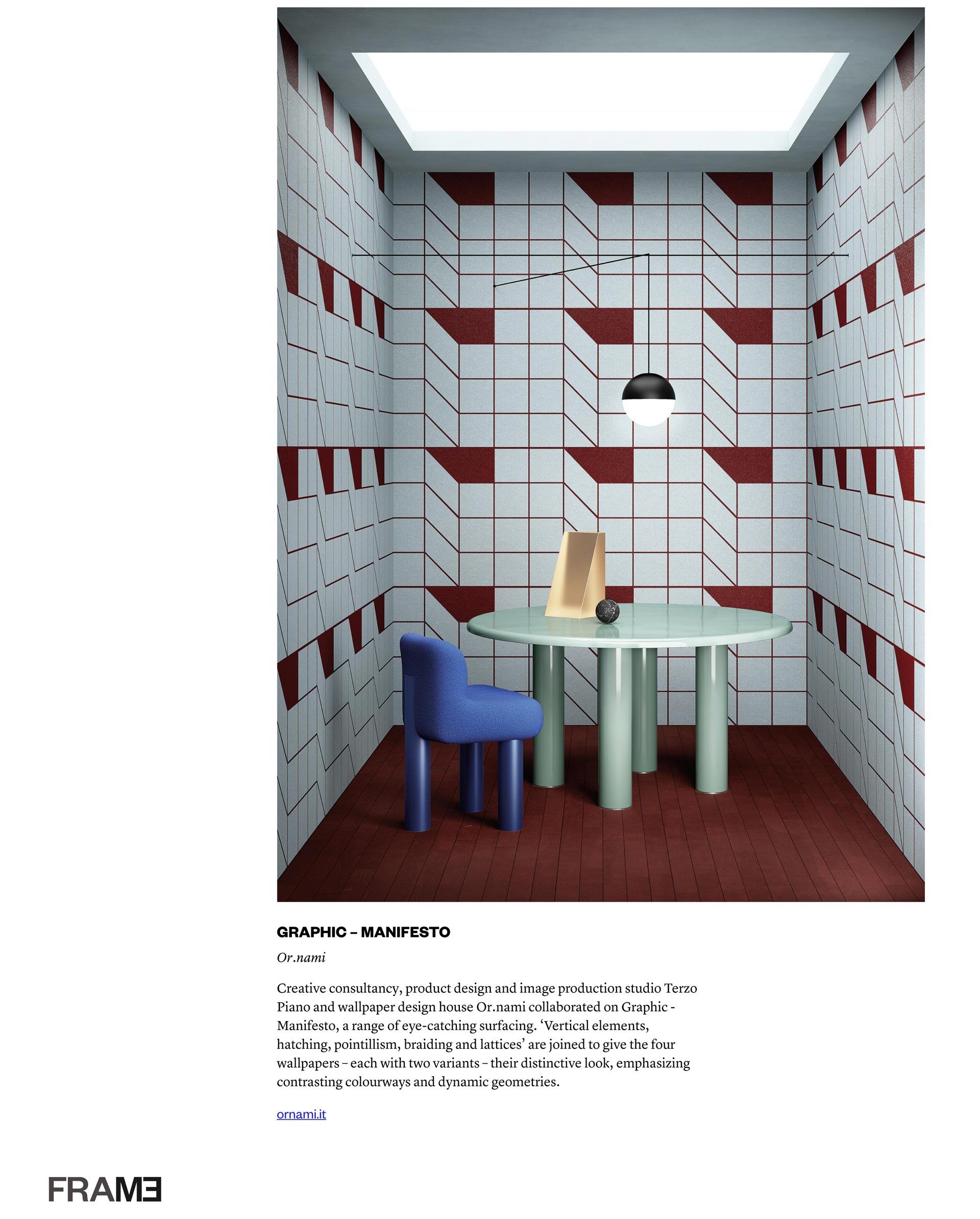 Frame-Graphic-Manifesto-TerzoPiano x Ornami