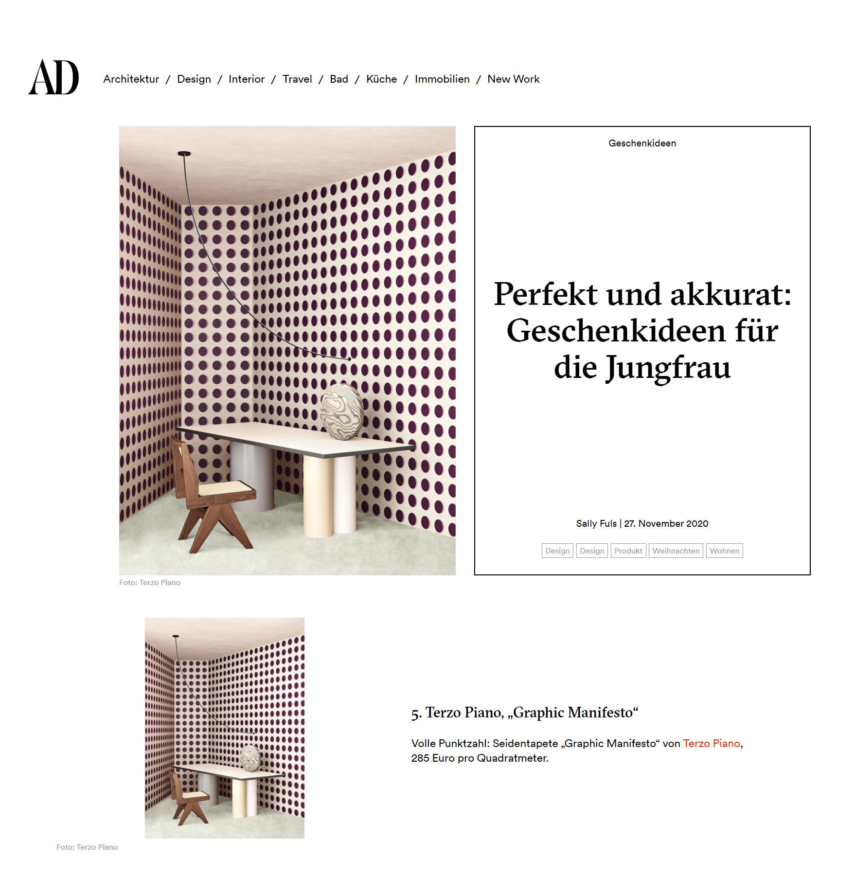 ad-germany--graphic-manifesto