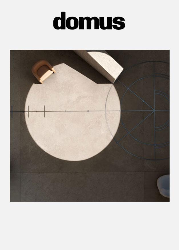 domus-cover-desiderio-studiopepe