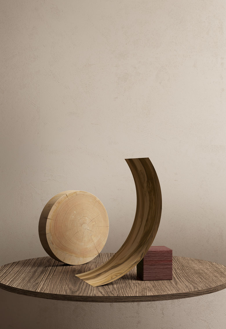 Toncelli / Art Direction ar-o-studio / 3D Art Terzo Piano