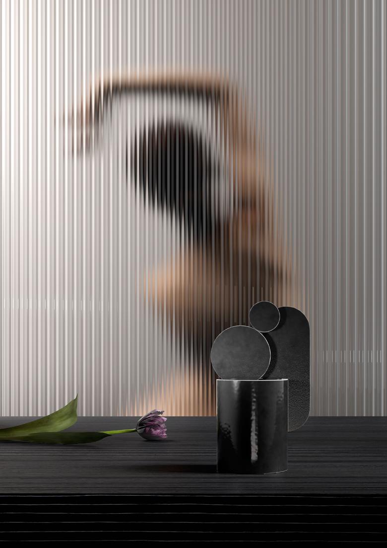 Emotional Landascape - still life - portfolio project 2021 TERZOPIANO