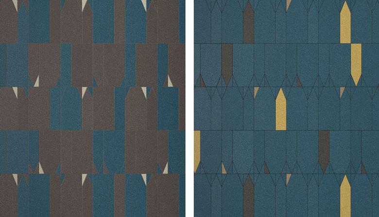Ri_Tagli-composizioni-blu-oltremare