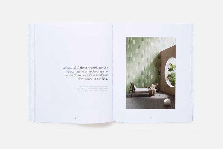 Pietra_compattata_catalogo